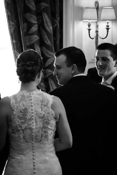 Swindell_Wedding-0414-252.jpg