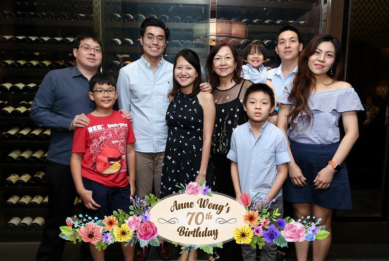 VividSnaps-Anne-Wong's-70th-Birthday-28453.JPG