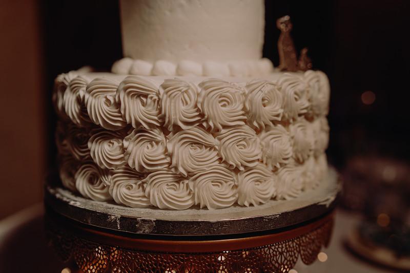 Wedding-0901.jpg