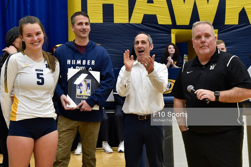 02.16.2020 - 8519 - WVB Humber Hawks vs St Clair Saints.jpg