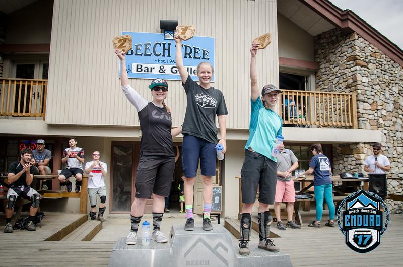 2017 Beech Mountain Enduro-8.jpg