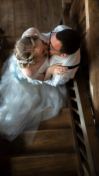 Morgan & Austin Wedding - 578.jpg