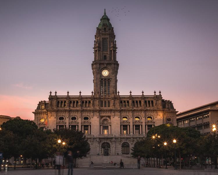 Porto (1 of 1)-8.jpg