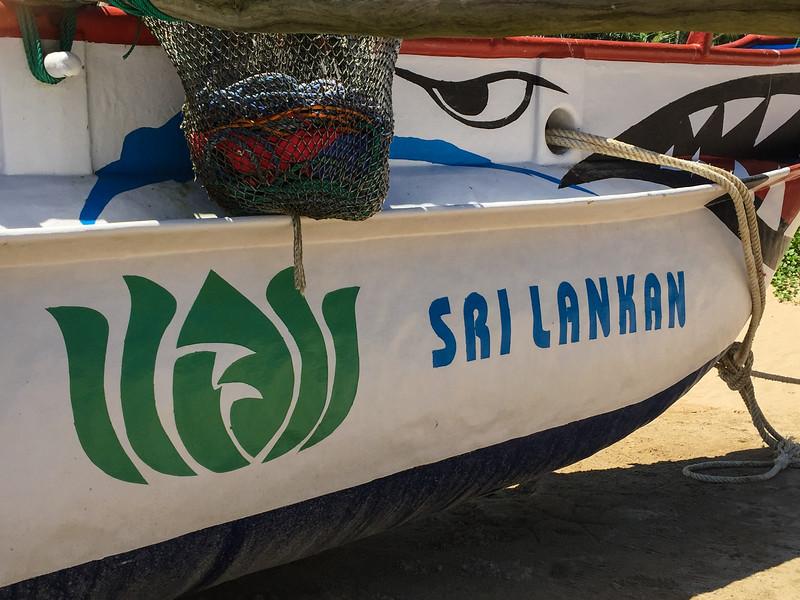 Sri_Lanka-iphone17-8598.jpg