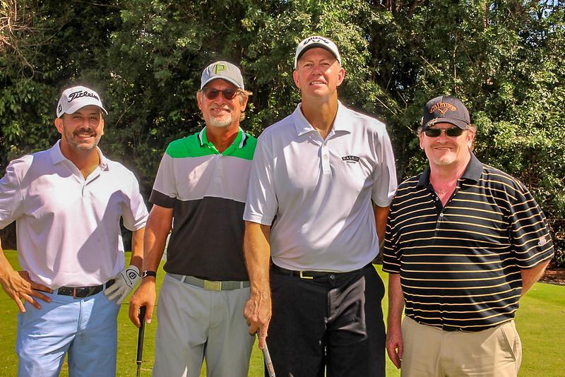 2019 PBS Golf Fundraiser -Wendy (26 of 42).jpg