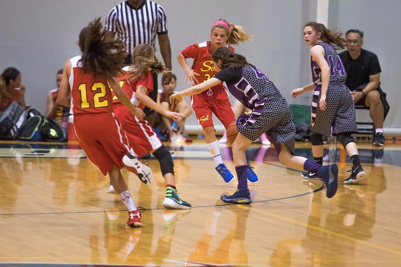 Basketball Tournament (48 of 232).jpg