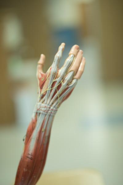 som-surgical-07-19-303.jpg