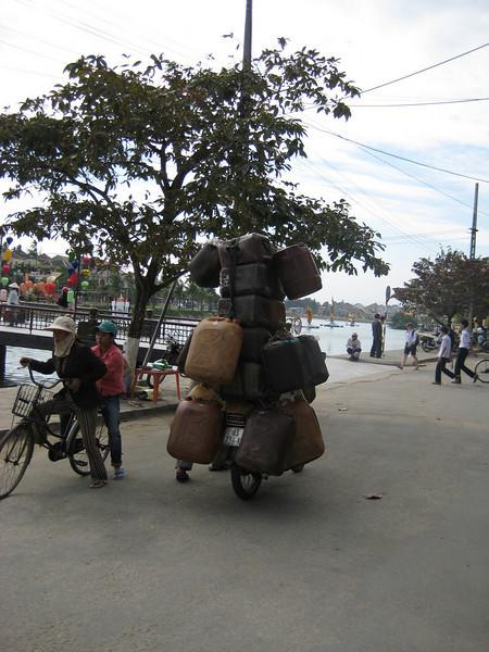 Day15 - Vietnam - Saigon