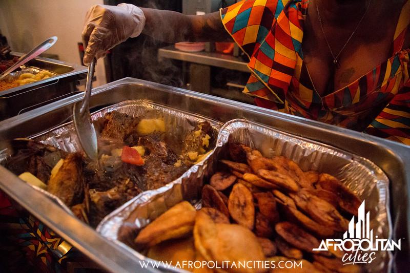 Afropolitian Cities Black Heritage-9703.JPG