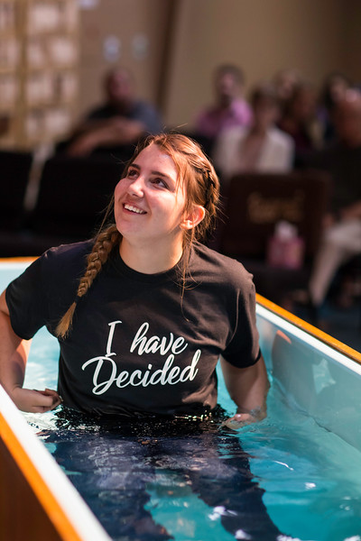 Baptism July 29 2018-55.jpg