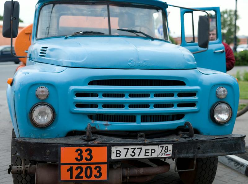 tankerRJD_0053.jpg