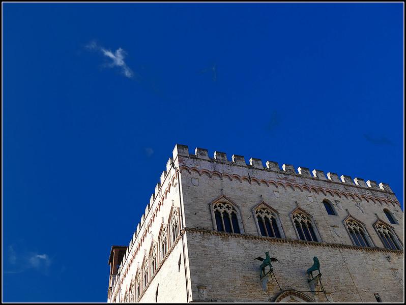 2018-09-Perugia-405.jpg