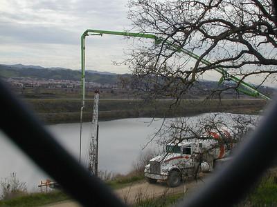2-6-2004 quarry