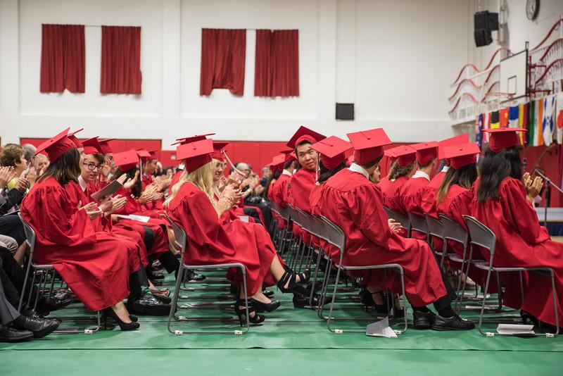 2016 YIS Graduation Ceremony-1247.jpg