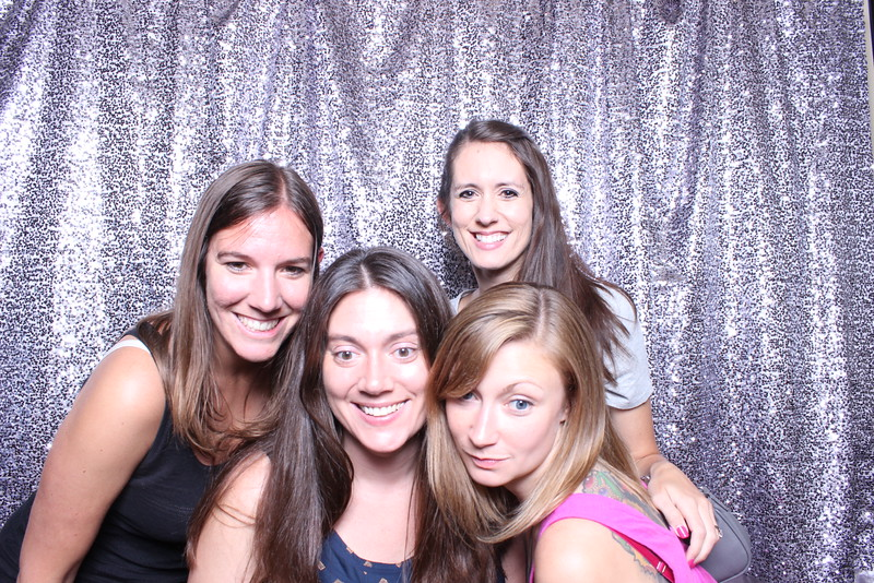 Guest House Events Photo Booth Hideout Originals (12).jpg