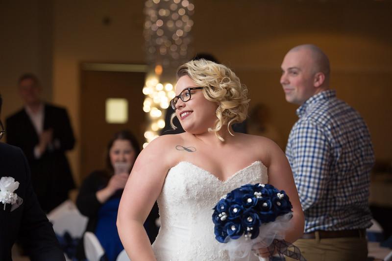 Diaz Wedding-2708.jpg