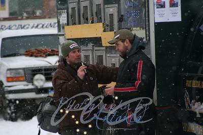 World Championship - Fur Rondy 2009