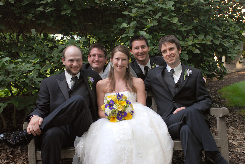 BeVier Wedding 411.jpg