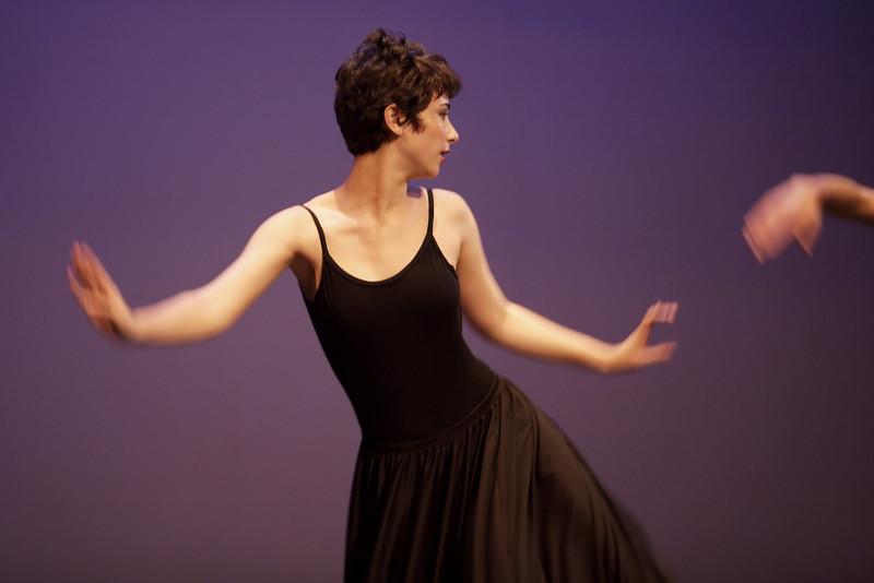 ballet-nn  552.jpg