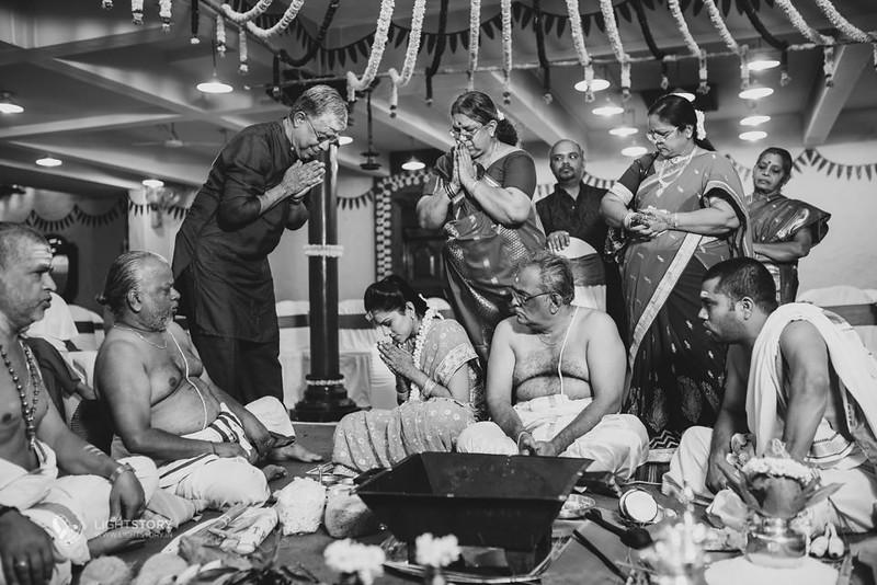 Bangalore-Wedding-Ganjam-brahmin-Sowmi-Ashwin-lightstory-08.jpg