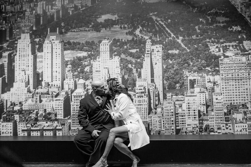Jaime y Kenneth - New York City Elopement-11.jpg