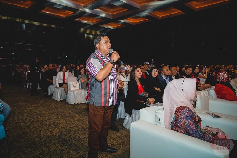 MCI 2019 - Hidup Adalah Pilihan #2 0123.jpg