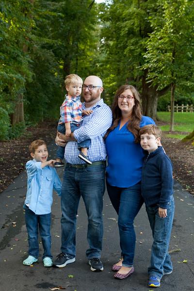Kristi Family-1017.jpg