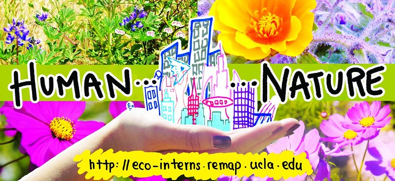 Eco-Interns_Billboard_HumanNature1.jpg