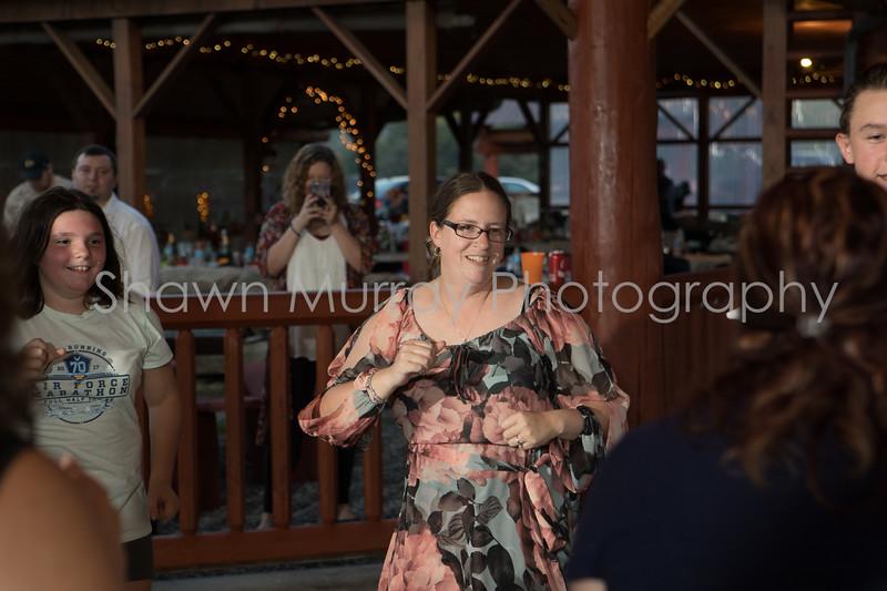 1256_Megan-Tony-Wedding_092317.jpg