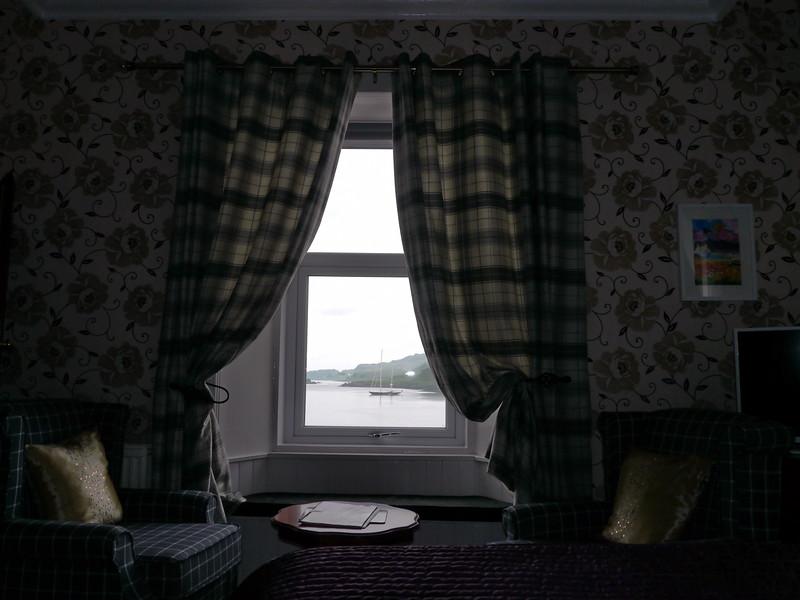 @RobAng Juni 2015 / Dunollie, Oban North and Lorn Ward, Scotland, GBR, Grossbritanien / Great Britain, 5 m ü/M, 2015/06/16 13:15:36