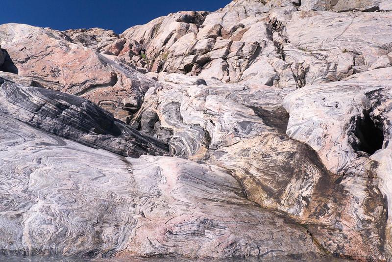 Baffin Island Geology-26.jpg