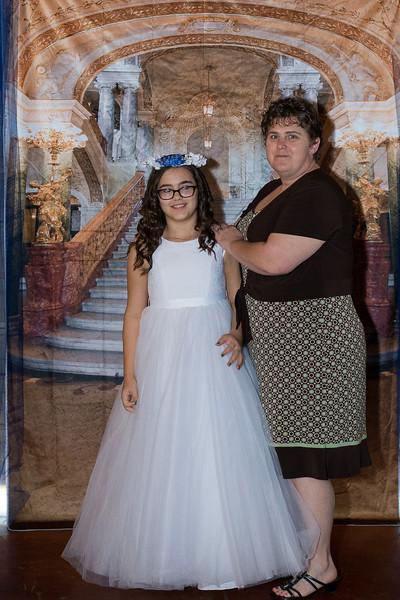 keithraynorphotography kirstiandtylerwedding-1-56.jpg