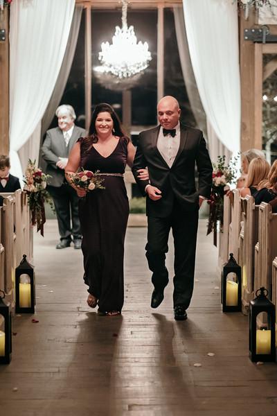 Highum-Wedding-333.jpg