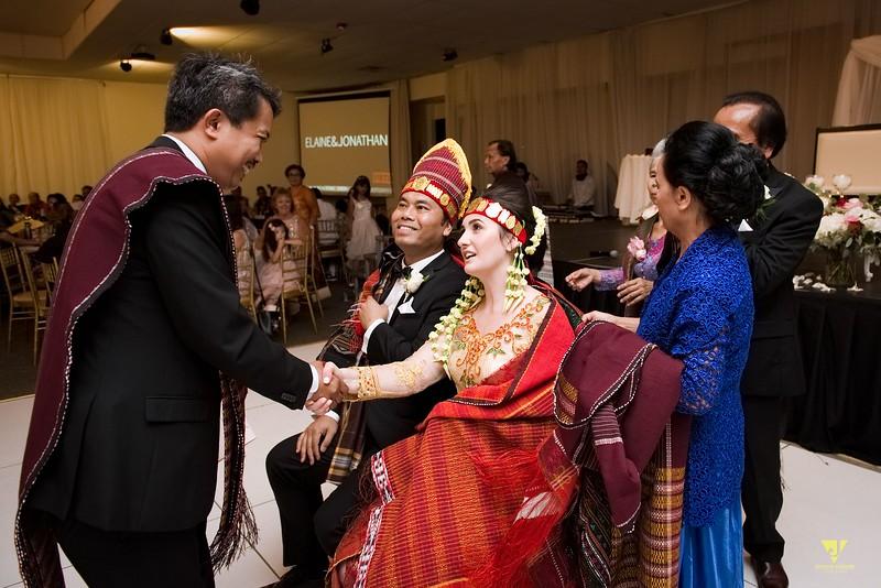 Wedding of Elaine and Jon -550.jpg