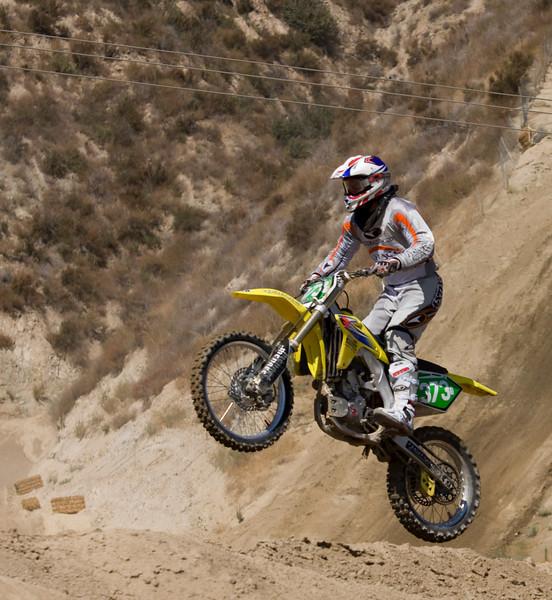 Motocross aug 15-175.jpg
