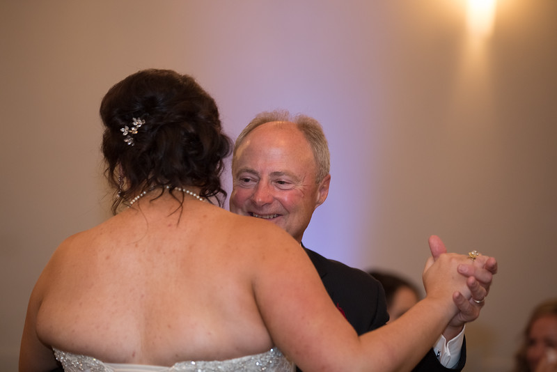 Kacie & Steve Reception-444.jpg