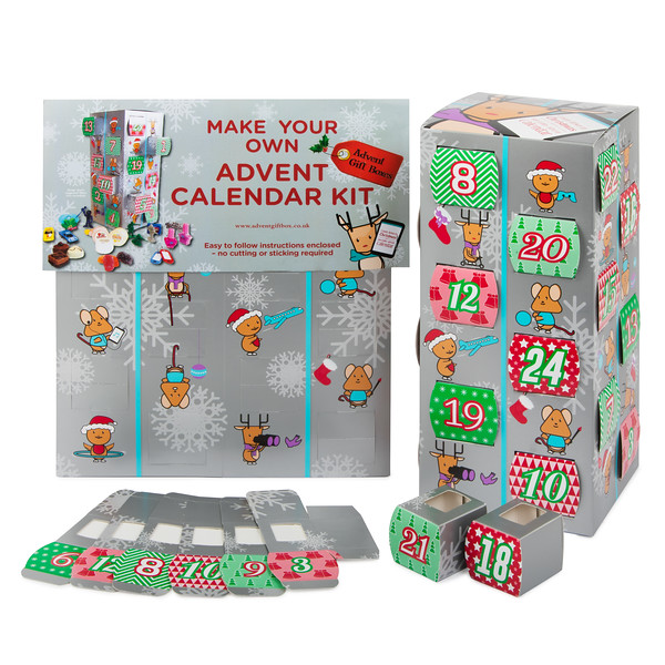 Make Your Own Calendar-8.jpg