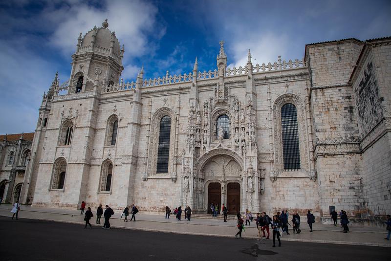 Lisbon-65.jpg