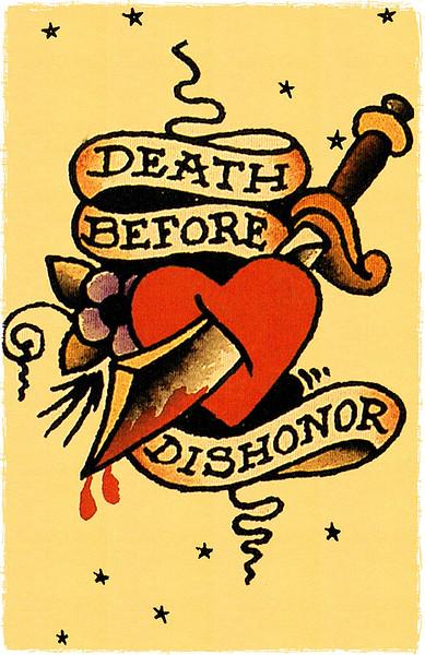 DEATH BEFORE DISHONOR 01 .jpg