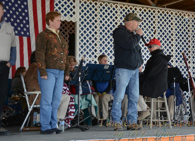 2015_Salem_County_Veterans_Picnic_17.JPG