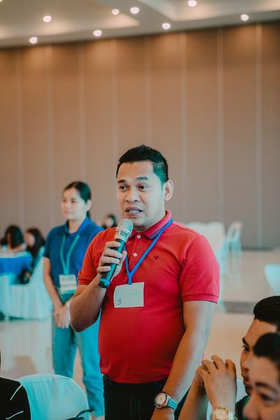 Lipa Tourism Summit 2019-344.jpg