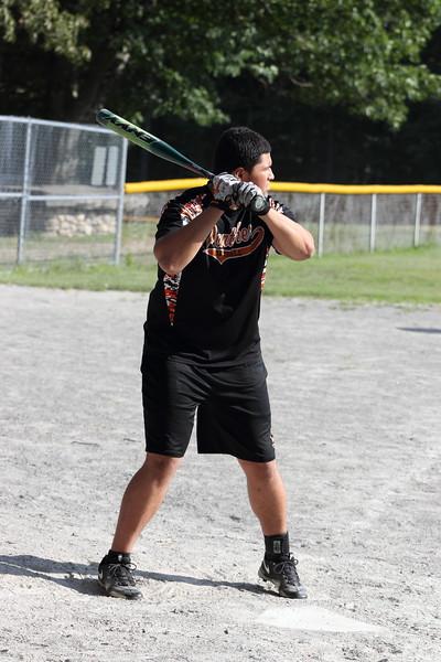 softball17165.JPG