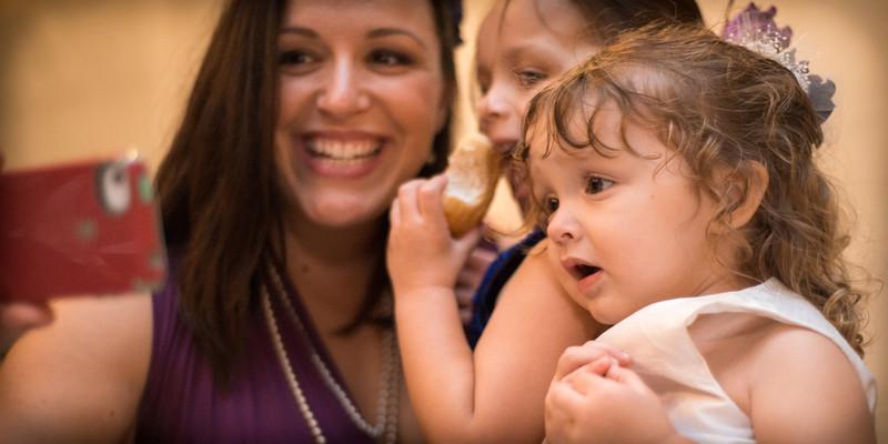 2012-11-18-GinaJoshWedding-845.jpg