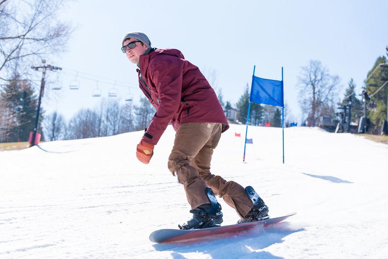 56th-Ski-Carnival-Sunday-2017_Snow-Trails_Ohio-2807.jpg