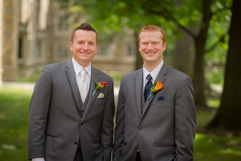 bap_schwarb-wedding_20140906114658_D3S9973