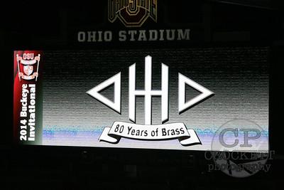 2014 BI - Ohio State