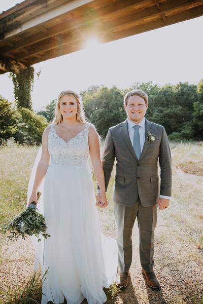 Tice Wedding-572.jpg