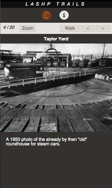TAYLOR YARD 04.png