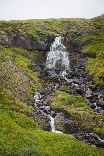 iceland-345.jpg