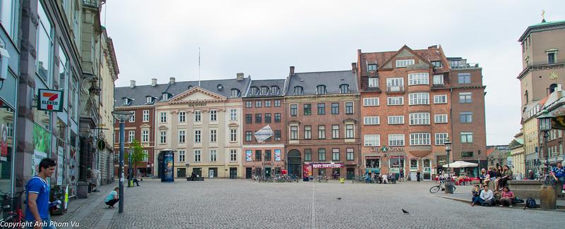 Copenhagen May 2013 015.jpg